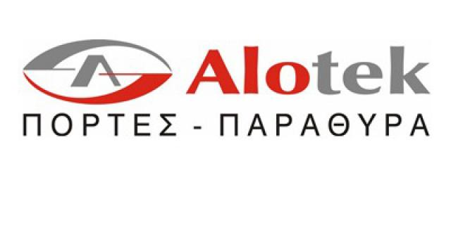 ALOTEK AE