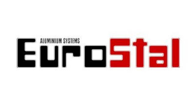 EUROSTAL