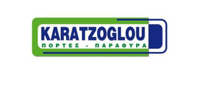 KARATZOGLOU