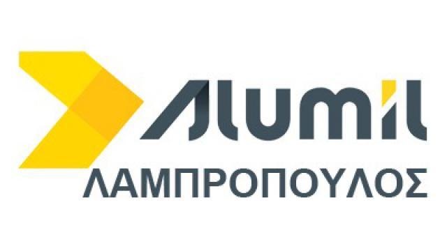 ALUMIL LAMPROPOULOS
