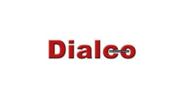 DIALCO ALUMINIUM SYSTEMS