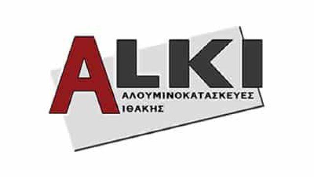 ALKI- ΚΑΝΔΥΛΙΩΤΗΣ