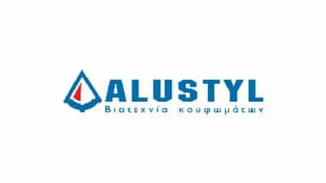 ALUSTYL