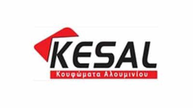 KESAL