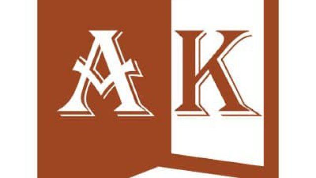 AK METAL