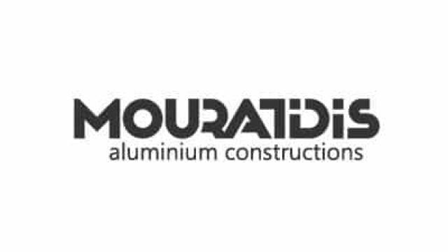 MOURATIDIS ALUMINIUM SYSTEMS
