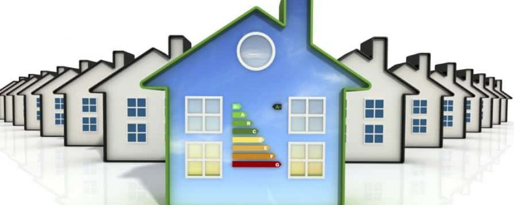 Έρχεται το 2019 νέο πρόγραμμα «Εξοικονόμηση Κατ Οίκον»