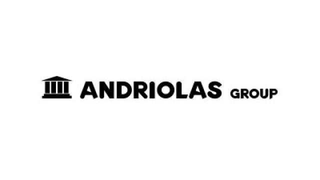 ANDRIOLAS GROUP