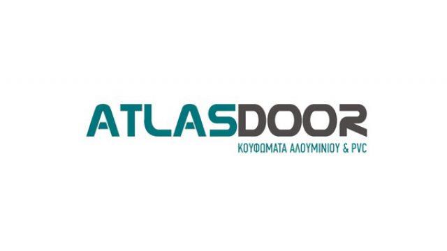 ATLASDOOR