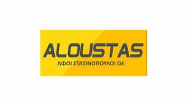 ALOUSTAS