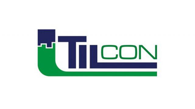 TILCON SA