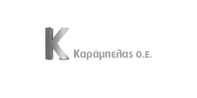 ΑΦΟΙ ΚΑΡΑΜΠΕΛΑ ΟΕ