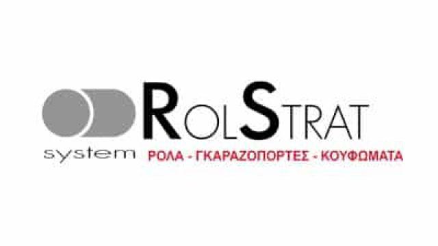 ROLSTRAT SYSTEMS