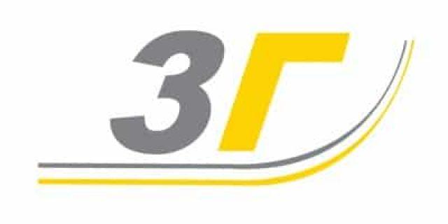 3G ALUMINIUM SYSTEMS