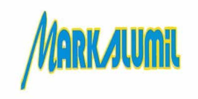 MARKALUMIL