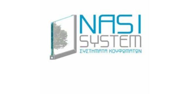 NASISYSTEM