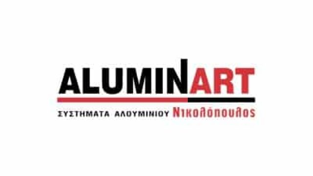 ALUMINART