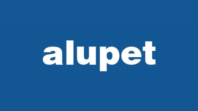 ALUPET