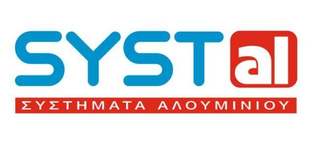 SYSTAL