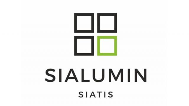 SIALUMIN