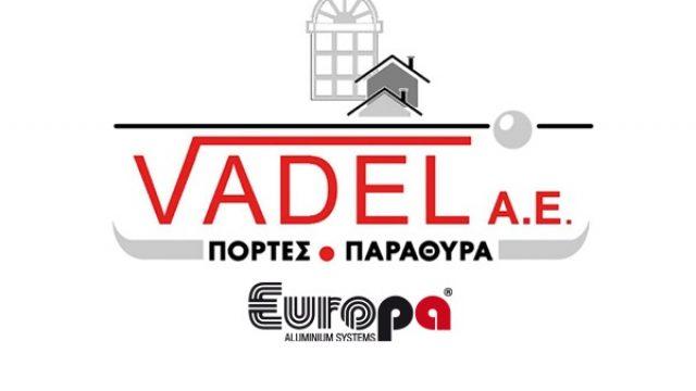 VADEL A.E.